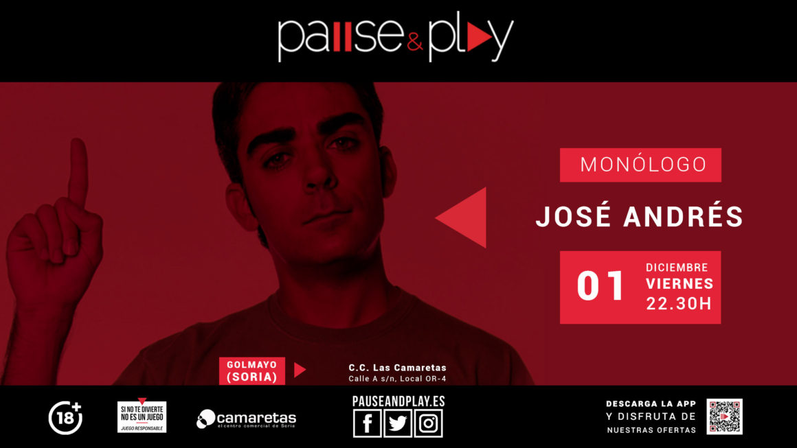 Pause-Jose-Andres