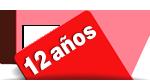 Cartelera Cines Camaretas Soria