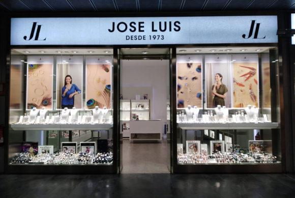 Jose Luis Joyeros