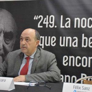 249 – La noche en que una becaria encontró a Emiliano Revilla – Grupo MR – Miguel Lázaro