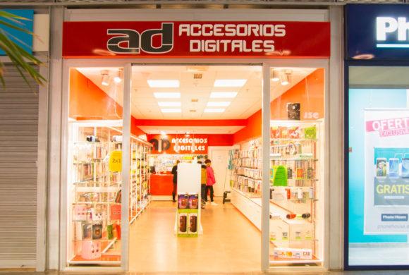 ad Accesorios Digitales