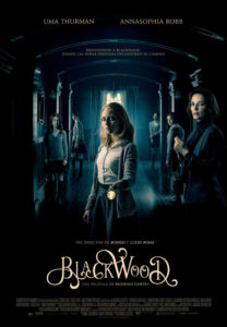 Cartel Blackwood