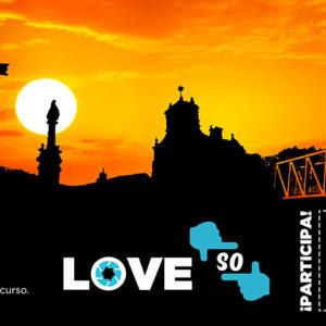 Concurso fotográfico Camaretas LoveSo