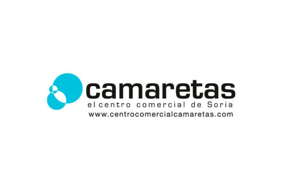Comunicado CC Camaretas